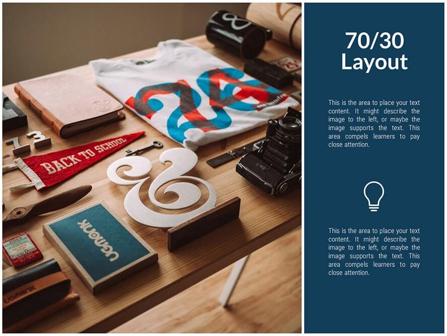 template-70-30-layout-2-c632811c4f97bad10b3dc51f6f2da82d