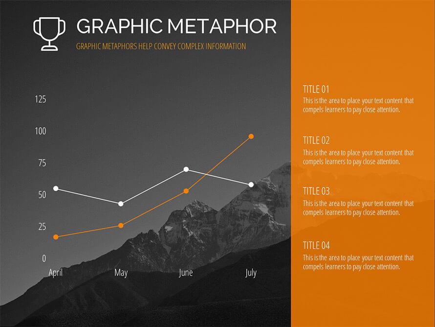 template-graphic-metaphor-2-b4d78b6768dee1d361f5fd1b405182d3
