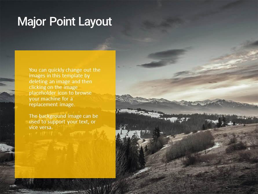 template-major-point-layout-2-ed9aaad36bcc93ee82615ba2ced5373c