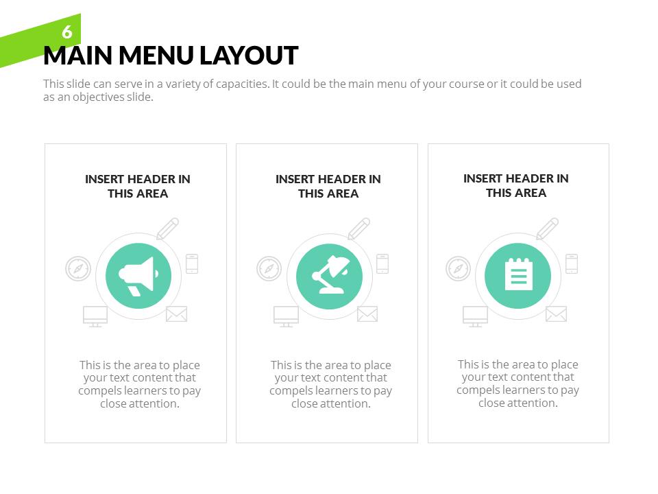 template-menu-layout-286e91a859552d1df104f06bfc8c68d8
