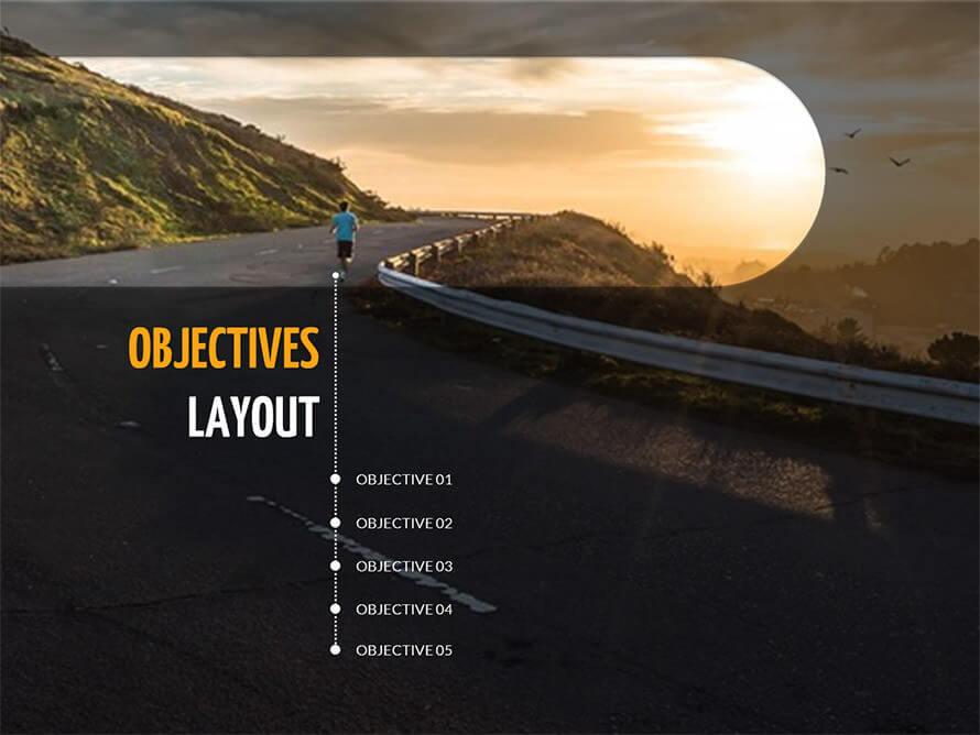 template-objectives-50b3ae0cb6281cb72489ed1d9a5f1199
